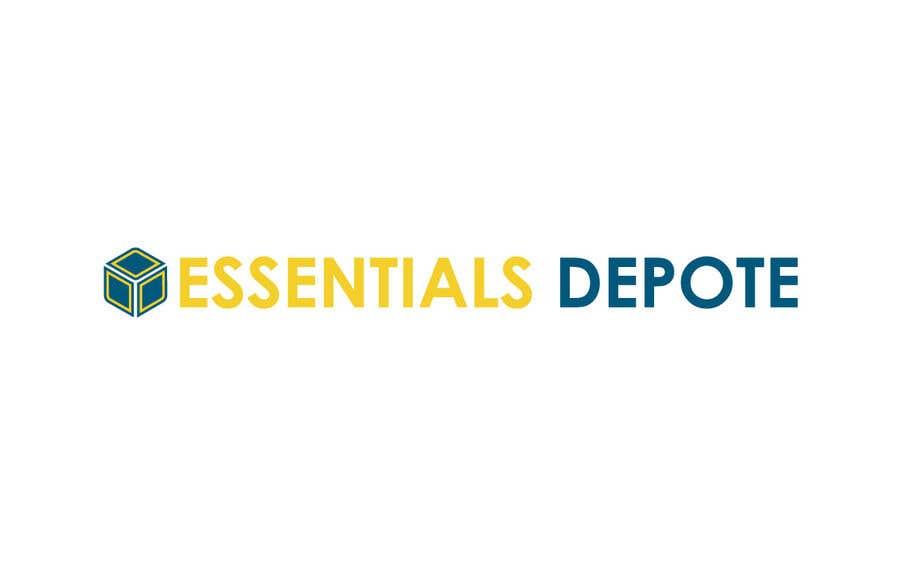 Inscrição nº 79 do Concurso para Need an easy logo created for store