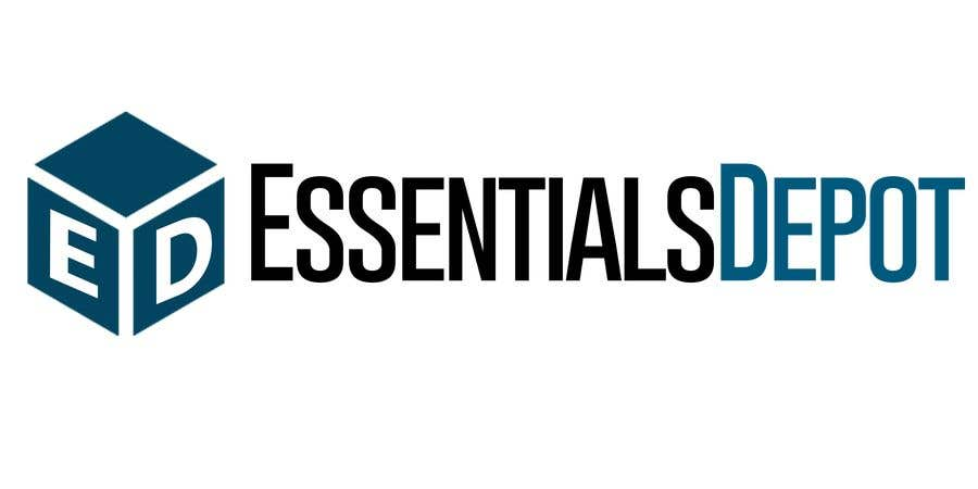 Inscrição nº 64 do Concurso para Need an easy logo created for store
