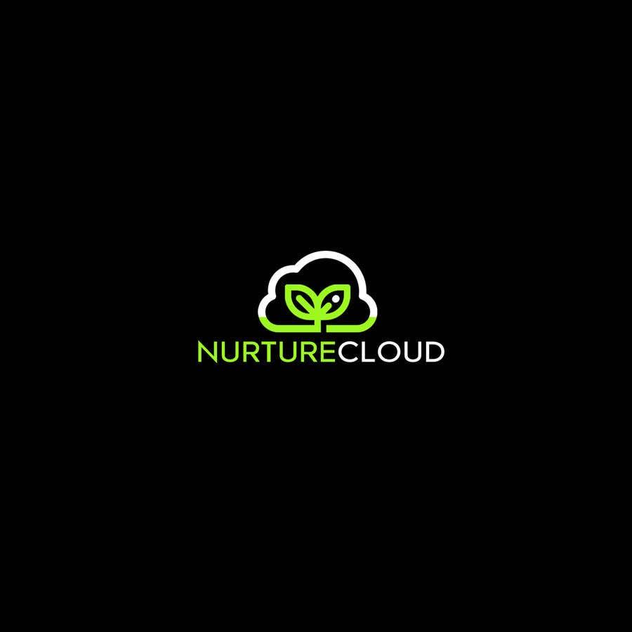 Penyertaan Peraduan #62 untuk Logo Design for a Cloud CRM