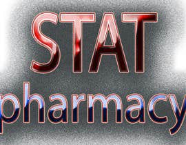 #300 cho STAT Pharmacy bởi masudranagazi08