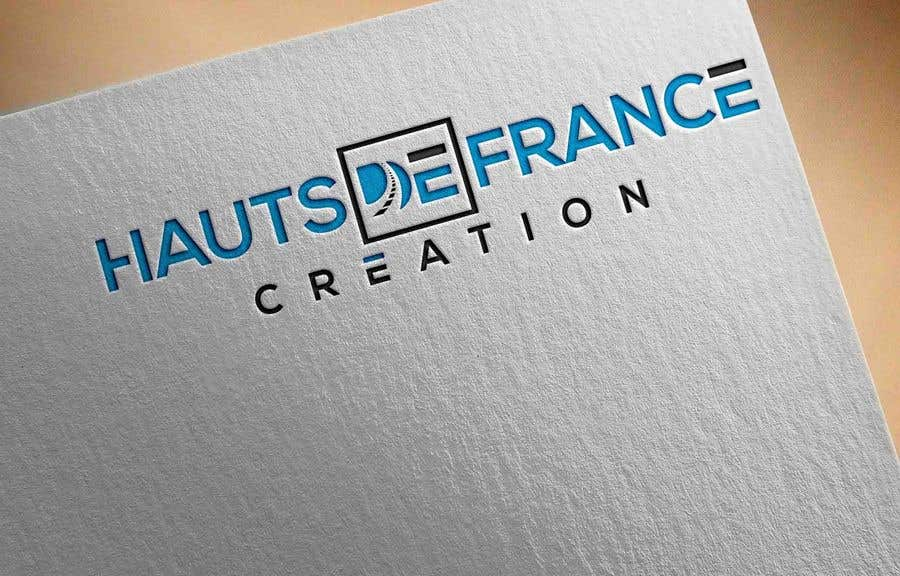 Proposition n°9 du concours Concevez un logo