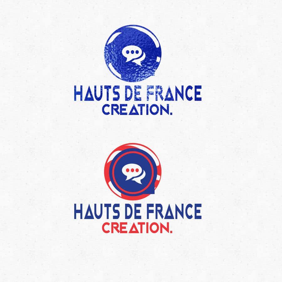 Proposition n°16 du concours Concevez un logo