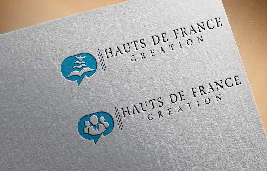 Proposition n°36 du concours Concevez un logo