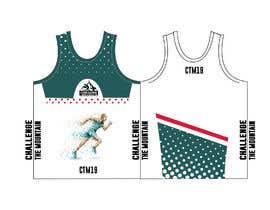 #31 pentru CTM Cycling Jersey de către mohamedmoham