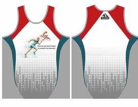 #33 pentru CTM Cycling Jersey de către ecemozkurt