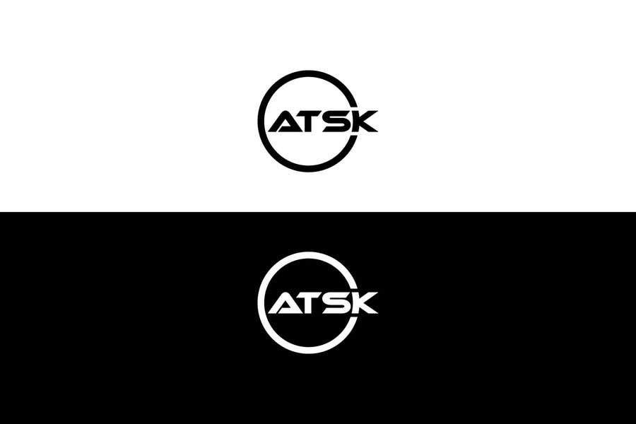 Inscrição nº 2 do Concurso para Build New Logo/Brand for new Kids clothing line