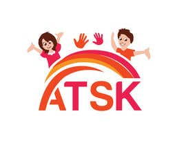 #88 para Build New Logo/Brand for new Kids clothing line por pratikshakawle17