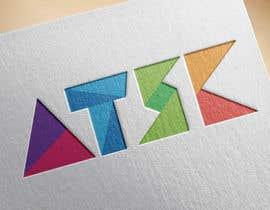 #92 para Build New Logo/Brand for new Kids clothing line por pratikshakawle17