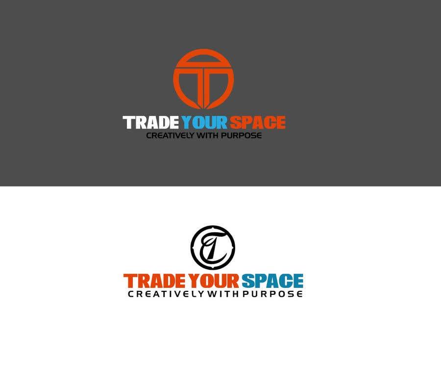Penyertaan Peraduan #52 untuk Logo Re-design
