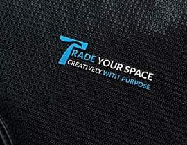#80 untuk Logo Re-design oleh khairul375