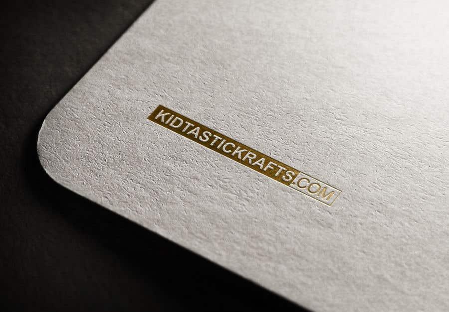 Inscrição nº 17 do Concurso para Need a logo for 'Handmade Greeting Cards' website