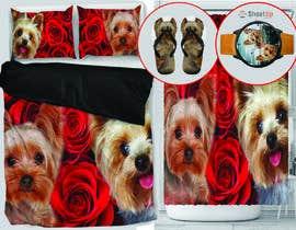 #21 para Create a banner image using attached images (Guaranteed) por nurnobi0179492