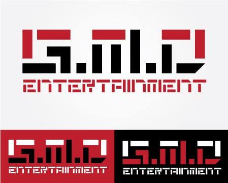 Inscrição nº                                         4                                      do Concurso para                                         G.M.D Entertainment