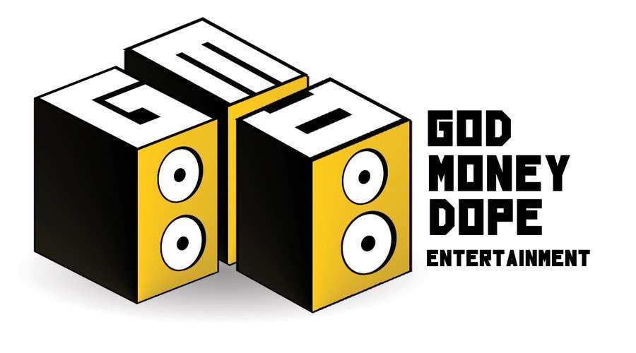 Inscrição nº                                         51                                      do Concurso para                                         G.M.D Entertainment