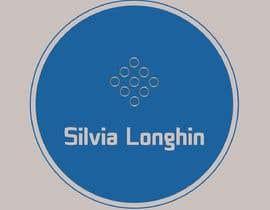 #24 cho Create a logo bởi singhysk3