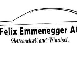 #106 cho advertising stickers on rental cars bởi ornobahmed41