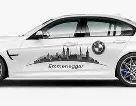 #104 cho advertising stickers on rental cars bởi wahdinbarjib