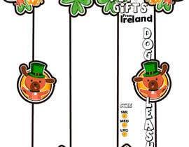 #33 untuk I need a graphic Designer oleh marianayepez