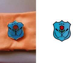 #8 untuk Deisgn creative logo from existing image as refernce oleh nizaraknni