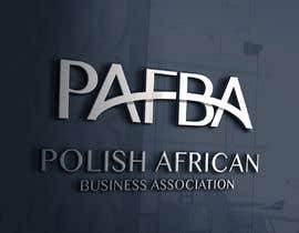 """#71 for Design a logo for """"Polish African Business Association"""" by ismailgd"""