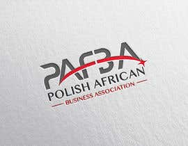 """#78 for Design a logo for """"Polish African Business Association"""" by ismailgd"""