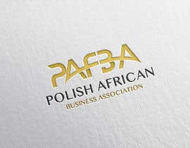 """#79 for Design a logo for """"Polish African Business Association"""" by ismailgd"""