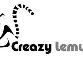 #12 untuk New Company Logo oleh abidmanzoor928