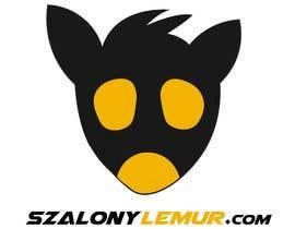 #23 untuk New Company Logo oleh azizbenfrija