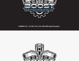 #1083 cho Design a logo bởi CreativezStudio