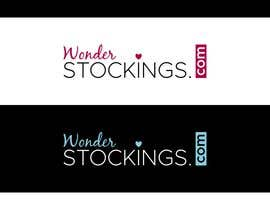 #210 for wonderstockings.com by paulinakucharska