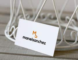 #10 cho Logotipo y anagrama para multinacional Manel Sánchez bởi Tanjilahmed7058