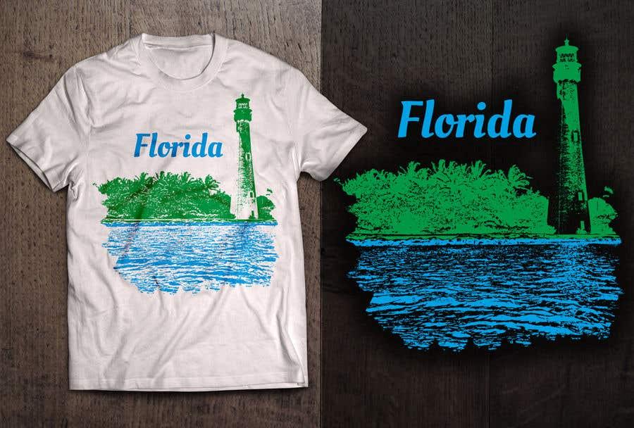 Konkurrenceindlæg #41 for T Shirt Designs - Designer wanted!