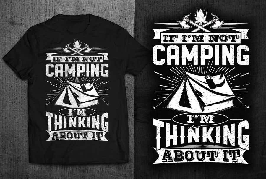 Konkurrenceindlæg #44 for T Shirt Designs - Designer wanted!