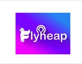 #25 for Need A Logo for flyheap.com by DecentGraphic33