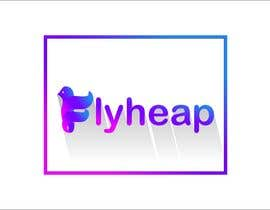 #29 for Need A Logo for flyheap.com by DecentGraphic33