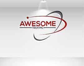 #242 for Company Logo af kawsarprodesign5