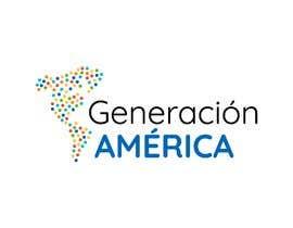 #3 para Generación America de mpaulagerard