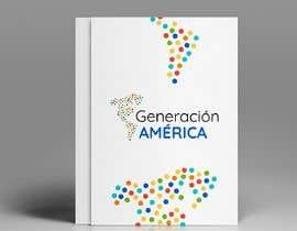 #5 para Generación America de mpaulagerard