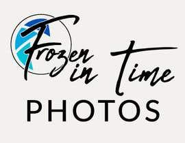Nro 22 kilpailuun Logo Design for photographer käyttäjältä nssilvee