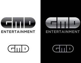 #1 for G.M.D Entertainment by benpics