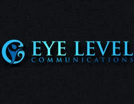 #124 for EYE LEVEL COMMUNICATIONS by Adwardmaya