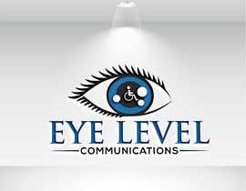 #9 for EYE LEVEL COMMUNICATIONS by kawsarprodesign5