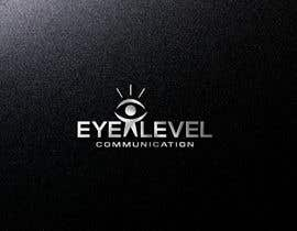#93 for EYE LEVEL COMMUNICATIONS by mozammalsarkar