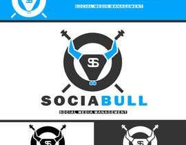 #105 untuk I need a logo redesigned oleh davidjohn9