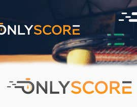 #1058 untuk Develop a logo for Livescore website oleh nenoostar2