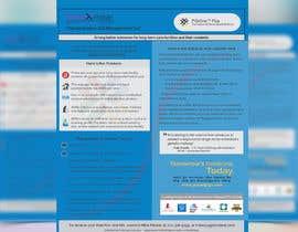 #9 cho design a one page flyer bởi mdmasumali920