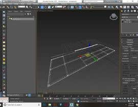 """#2 cho Need some """"simple"""" 3d models done bởi Creative3dArtist"""