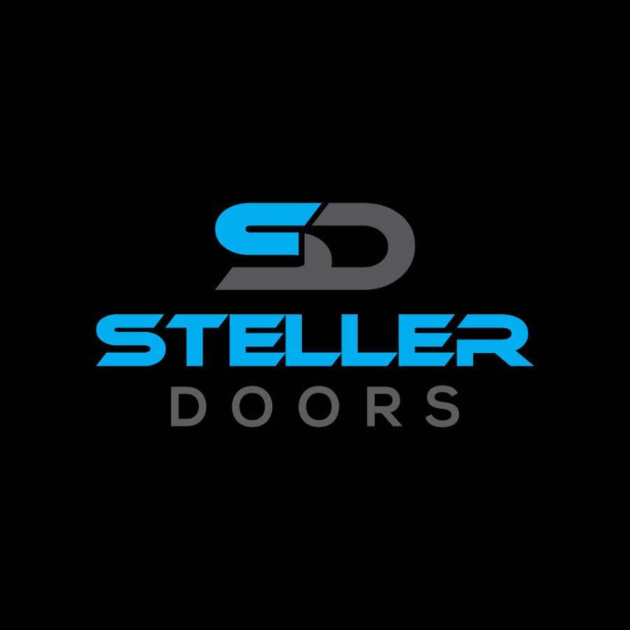 Penyertaan Peraduan #72 untuk Create Logo for my company I'm starting