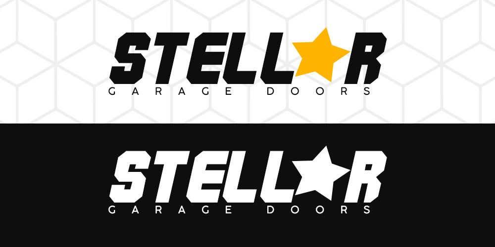 Penyertaan Peraduan #10 untuk Create Logo for my company I'm starting