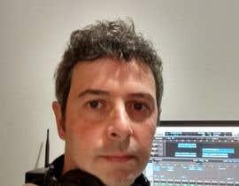 #2 para Theme Music Production por gabodepiero